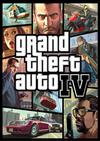 favori video game: Grand Theft Auto IV