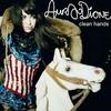 Clean Hands (2008)