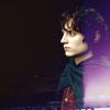 ➸ character: frodo