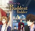 Kissed oleh the Baddest Bidder