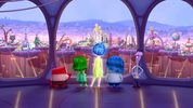 5.Inside Out