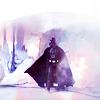 ➸ movie: the empire strikes back