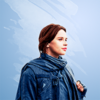 ➸ character: jyn erso
