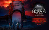 Halloween Horror Nights, Universal Studios Florida