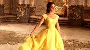 """I'm not a princess"" was lame. Didn't make her seem better than Mulan/Belle"