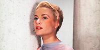 Grace Kelly (Cinderella)