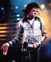 The Michael Jackson Club