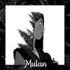 Bellatrix666