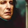 ➸ quote: after all this time?' 'always,' berkata snape