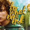 #10- The Lord of the Rings: The Fellowship of the Ring