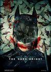 #1- The Dark Knight