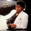 Beat It (Michael Jackson)