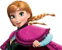 Just Anna