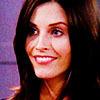 tv character| monica geller [friends]