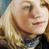 movie character| luna lovegood [harry potter]