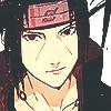 3. Itachi Uchiha   Naruto/Shippuden