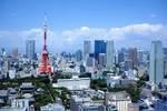 Going to Nhật Bản