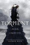 Torment (#2 in the Fallen series)