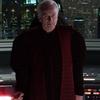 Sheev Palpatine (Star Wars)