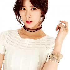 Who Is The Best Looking Bp Rania Idol Kpop Fanpop