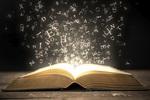 Writing: Fiction (Class on লেখা fiction)