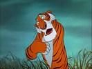 Shere Khan (Jungle Book)