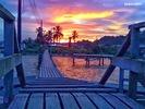 1. Kampong Ayer