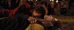 #6- Cedric Diggory