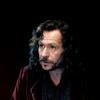 #4- Sirius Black