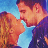 One albero Hill; Nathan & Haley