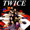 The Twice (JYP Ent) Club