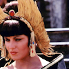 mostrar | xena: warrior princess