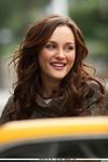 Blair Waldorf (from Gossip Girl)