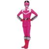 roze Ranger
