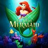 Walt Disney Diamond Edition DVD Release (2013)