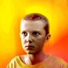 Inès - Eleven