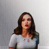 Amber > Caitlin