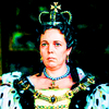 Olivia Colman (The Favourite)