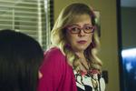 Penelope Garcia (Criminal Minds)