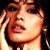 The Camila Cabello Club