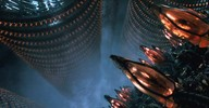 4. Sci-Fi