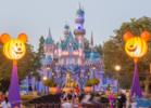 Disneylands