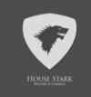 2. Stark