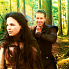 (2019) charming & snow {once upon a time}