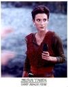 Kira Nerys (ST:DS9)