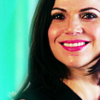 2019 // regina mills (once upon a time)