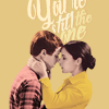 jake + amy {brooklyn nine nine}