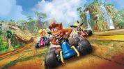 Crash Team Racing Nitro-Fueled (Unlikely)