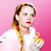 Emma лебедь