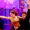 ➸ Dancing